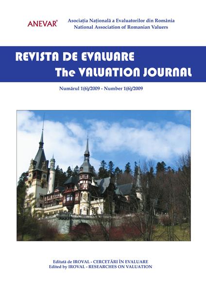 Revista de Evaluare - Volumul 4 (1)
